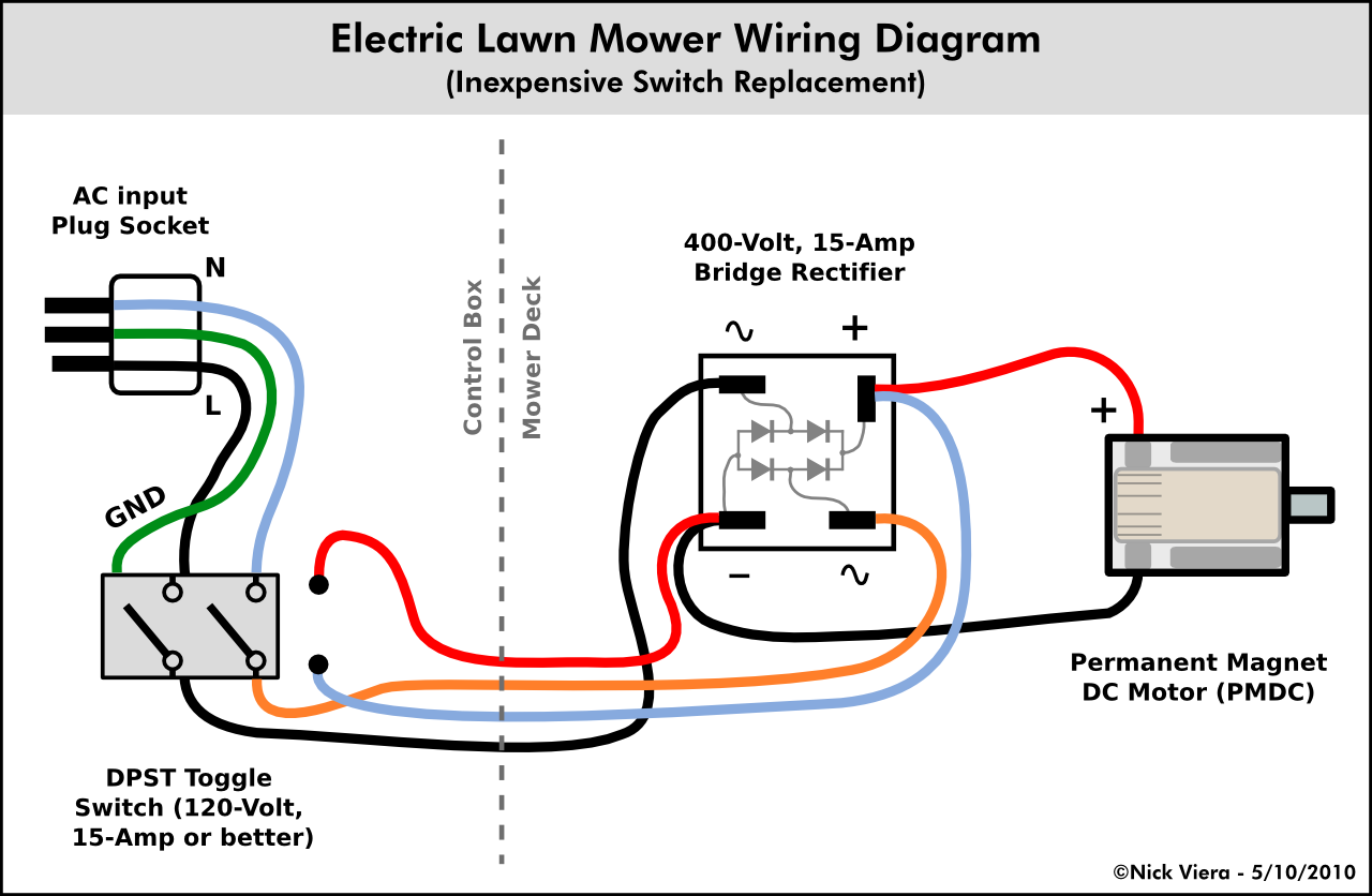 mower_switchmod_diagram ac electric drill wiring diagram electric drill clutch \u2022 wiring ac rocker switch wiring diagram at panicattacktreatment.co